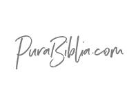 purabiblia.com